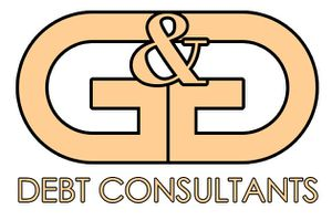 G and G Debt Consultants for Sale in Spring, TX