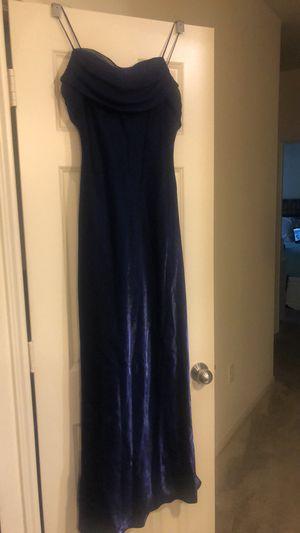 Formal dresses for Sale in Cedar Park, TX