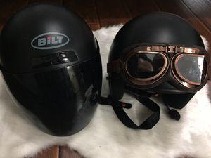 Motorcycle Helmets for Sale in Marietta, GA