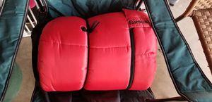 3 Eureka Sleeping Bags New $20 each for Sale in Scottsdale, AZ