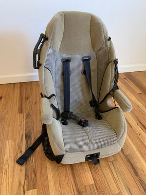 Car Seat for Children for Sale in New Haven, CT