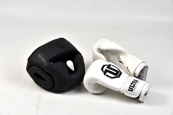 Boxing Gloves COMBO