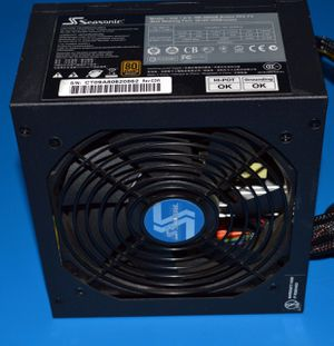 Power Supply for Sale in San Jose, CA