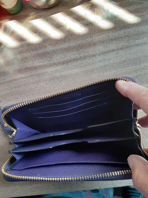 Mk wallets for Sale in Joliet, IL