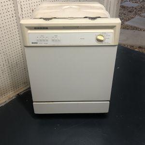 Dishwasher for Sale in Naples, FL