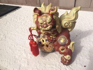 Asian Guardian Lion for Sale in Sun City, AZ
