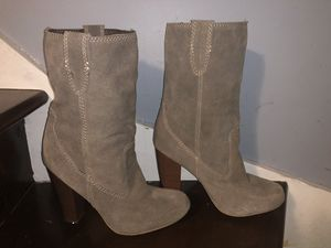 MIA boots for Sale in Melrose Park, IL