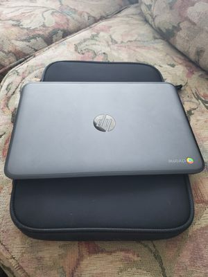 Chromebook Model 11 5G EE for Sale in Gresham, OR