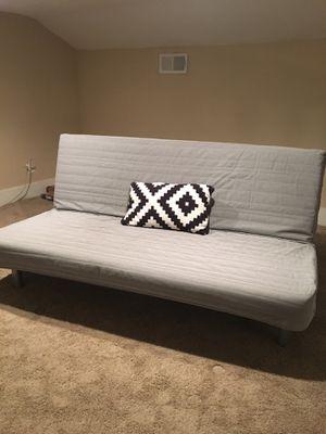 IKEA Futon (full) for Sale in Nashville, TN