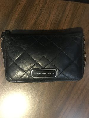 Marc by Marc Jacobs Wallet for Sale in Grand Terrace, CA