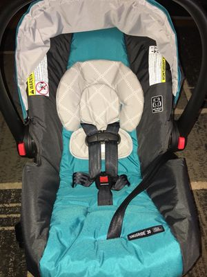 Graco Car Seat connect for Sale in Columbus, OH