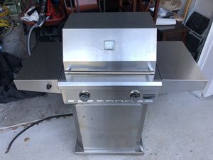 BBQ grill for Sale in Clearwater, FL