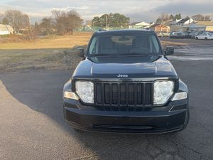 2008 Jeep Liberty for Sale in Beaver Meadows, PA