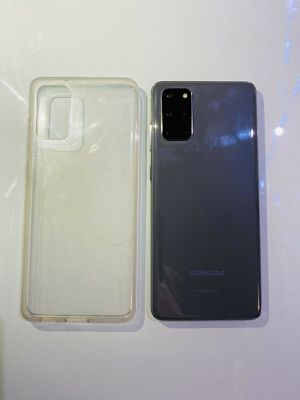Samsung Galaxys20 unlocked for Sale in Bell Gardens, CA