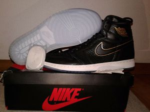 Brand New size 10 Jordan Retro for Sale in Los Angeles, CA