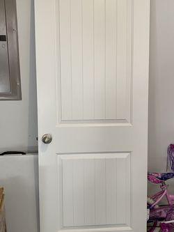 NEW Santa Fe Door for Sale in Midlothian,  TX