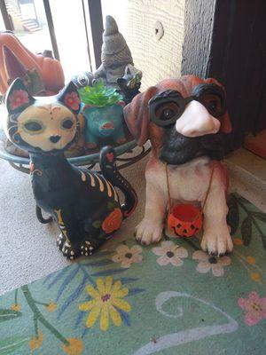 Halloween decorations for Sale in Phoenix, AZ