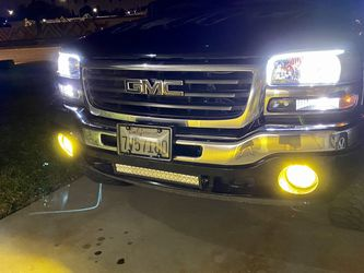 Automotive Headlight LEDs For Any Make/model. Interior LED Available for Sale in Fontana,  CA