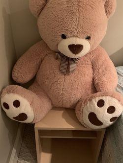 Teddy Bear for Sale in Ashburn,  VA