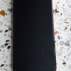 iPhone XS Max 256GB Gold $475 for Sale in Taft, CA