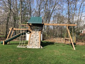 Rainbow King Kong series play set for Sale in Hopkinton, MA