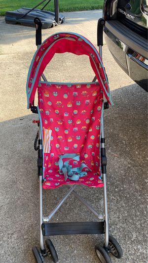 Umbrella stroller for Sale in Sheffield Lake, OH