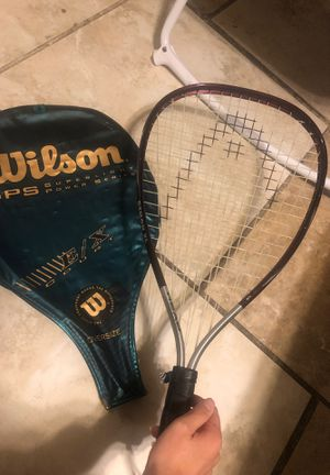 Tennis Racket for Sale in Las Vegas, NV