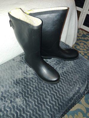 Chooka Rain Boots for Sale in Norman, OK
