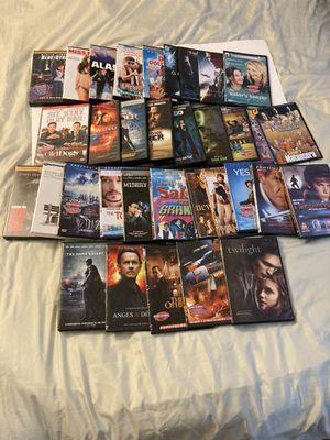 Películas for Sale in San Jose, CA