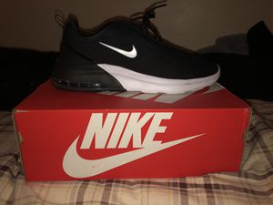 Nike Men's Shoes Size 13 for Sale in Bakersfield, CA