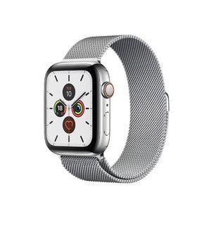 New Apple Watch series 4 44mm WiFi gps $495 for Sale in Boston, MA