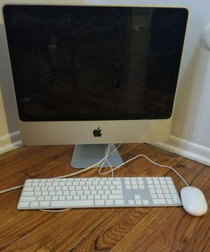 iMac for Sale in Saginaw, MI