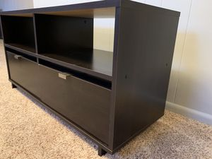 TV stand for Sale in Normandy Park, WA