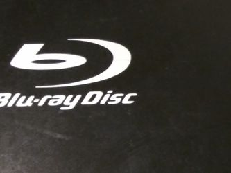 Samsung Blue Ray Disc DVD player. for Sale in Baltimore,  MD
