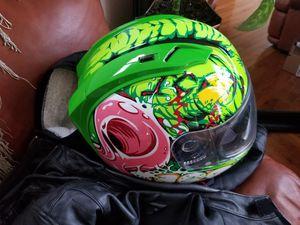Icon helmet for Sale in Washington, DC