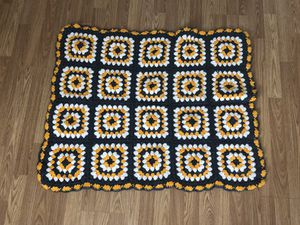 Baby hook blanket for Sale in Colorado Springs, CO