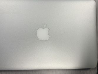 2010 MacBook Air for Sale in Kensington,  MD