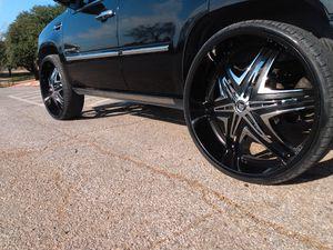 30s for Sale in Dallas, TX