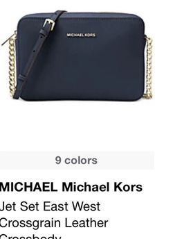 Michael Michael Kors for Sale in Scottsdale,  AZ