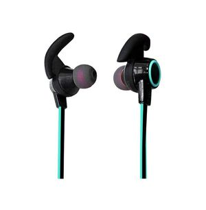 Bluetooth Headphones, Best Wireless Sports in Ear Earbuds with Mic HD Stereo Bluetooth 4.2 Sweatproof Headset for Sale in North Miami Beach, FL