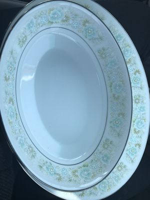 Antique dish set for Sale in Kennewick, WA
