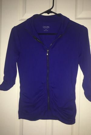 Calvin Klein xs for Sale in Silver Spring, MD