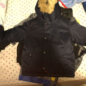 12-18m Boys Jacket for Sale in Silver Spring, MD