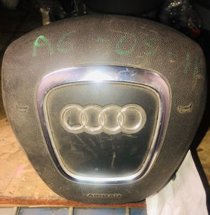 📍Audi_ Audi Parts_ALL Parts_Parts_For Sale for Sale in Los Angeles, CA
