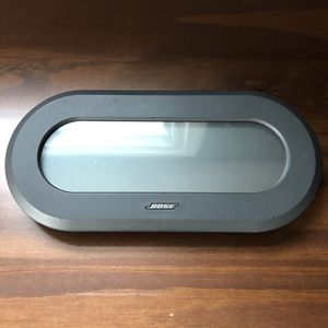 Bose P1 Personal Music Center for Sale in Palisades Park, NJ