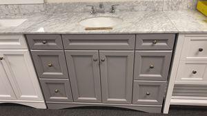 """48"""" Bathroom Vanity.1048 for Sale in Los Angeles, CA"""
