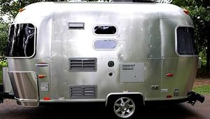 Vehicle.Sale Airstream Ocean 2008 Great.Shapee 4WDWheelssiino for Sale in Alta Loma, CA
