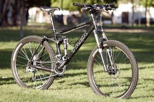 Trek mountain bike 30 for Sale in Essex, MD