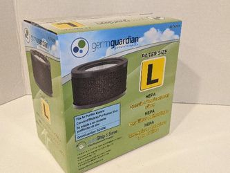 Air Purifier Filter for Sale in Charlotte,  NC