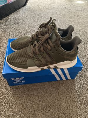 Adidas size 11.5 for Sale in Torrance, CA